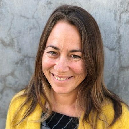 Soledad Moll