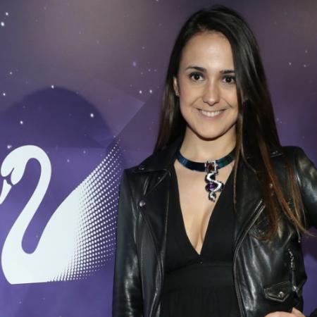 Mónica Sánchez Cerri
