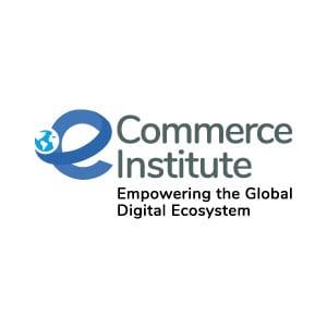 eCommerce_institut