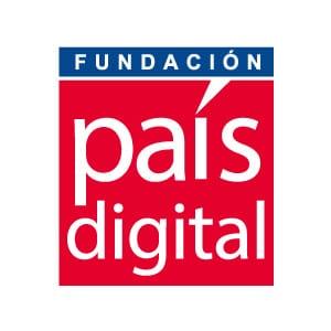 País Digital