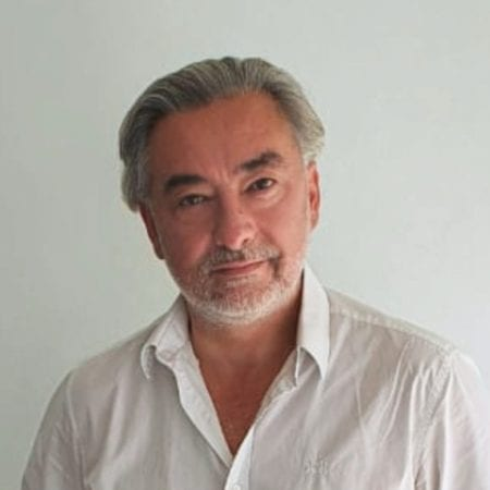 Erich Philipp