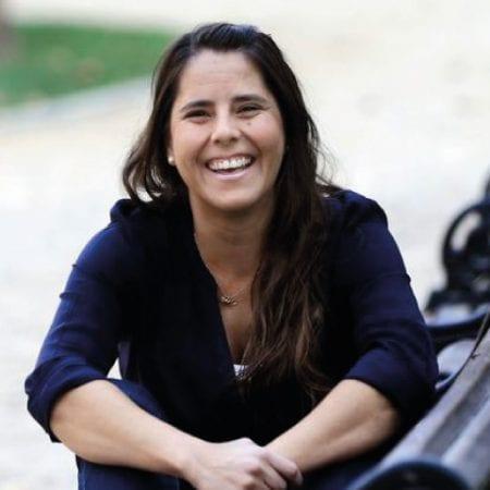 María Francisca Escobar